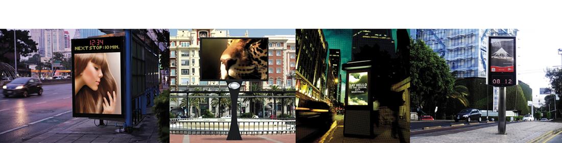 09 Mobililiario Urbano_Web