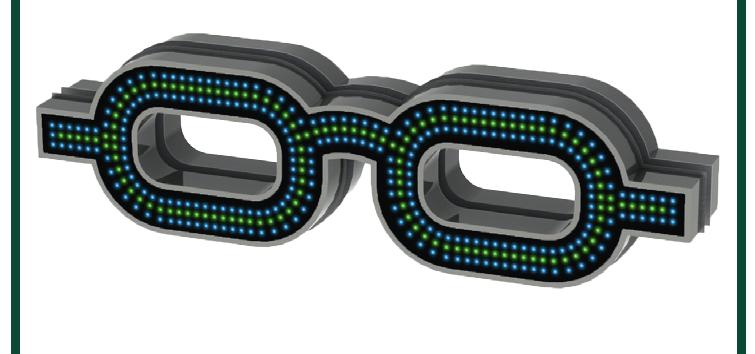 c_lunettes_doptique-005