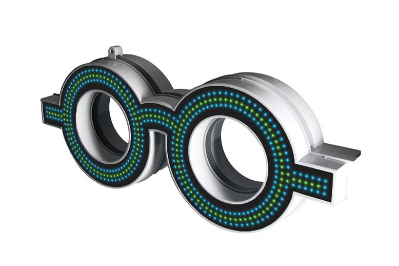 lunettes-enseigne-optique