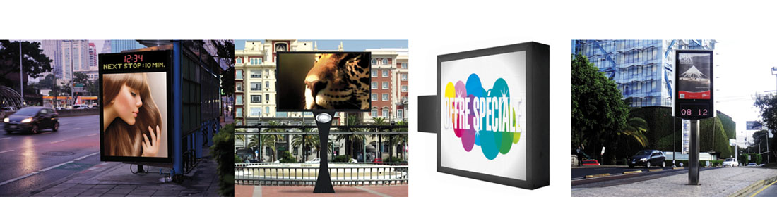 09-Mobililiario-Urbano_Web copie