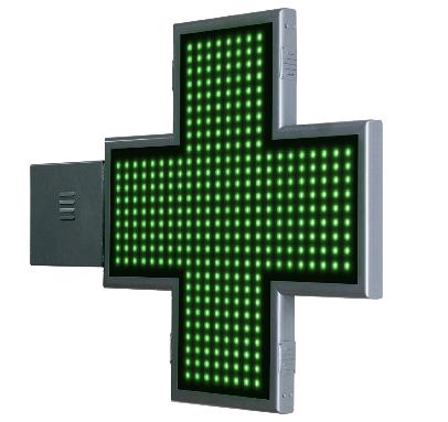 c_Croix_de_pharmacie-007