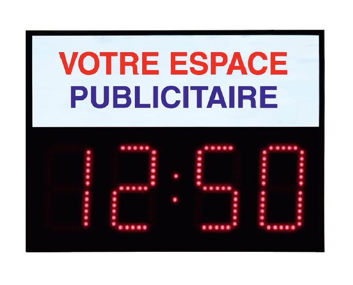 c_afficheur_heure_date_te-009