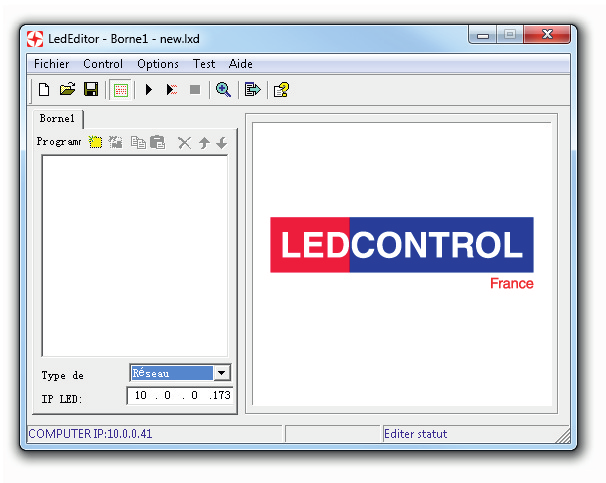 c_logiciels_specifiques-007