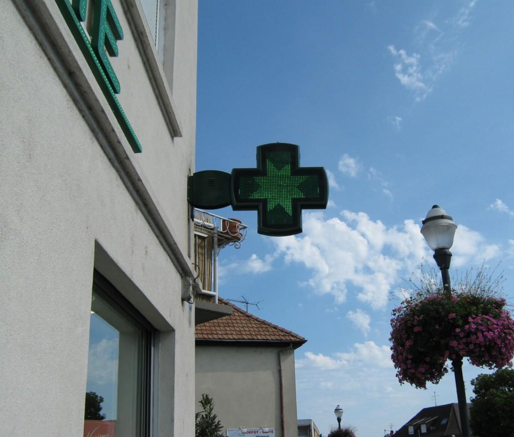 croix-programmable-ledcontrol