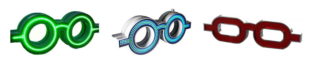 lunettes-optiques