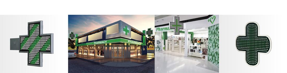 02 Farmacia_Web