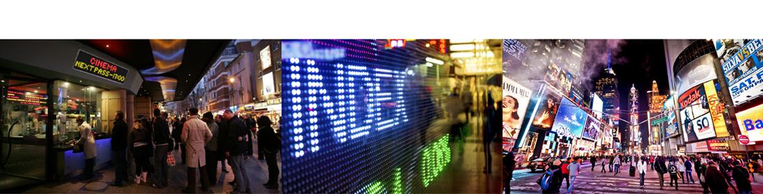 07 Informacion comercial_Web