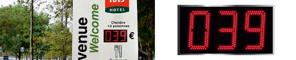 banniere-hotel